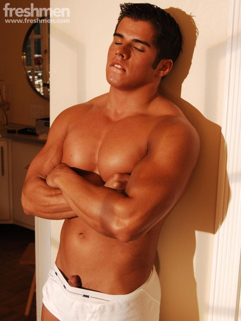Derek Cruise Porn - Best Free Porn Videos - Derek cruz porn ? Derek Cruz Gay Porn