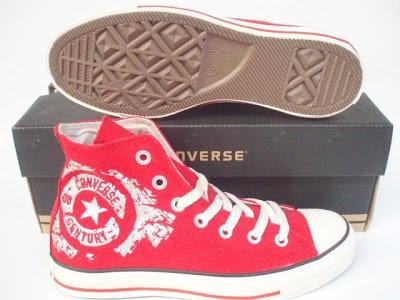 Converse Concourt Crosstraining Shoeswomen 7542367 Icie2 - duck head ... 6ca9c7746