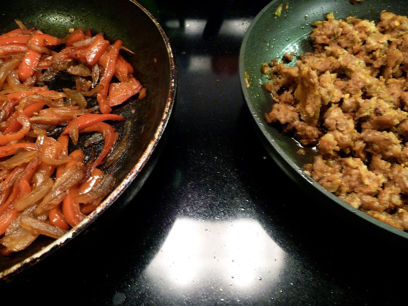 Mindi S Kitchen