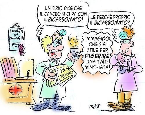 chirurgia della prostata di San Luca contro la prostata di pietà che è la migliore
