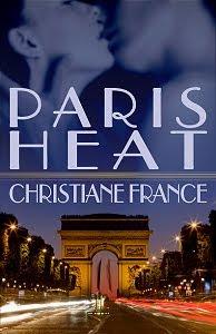 Pasión en París – Christiane France