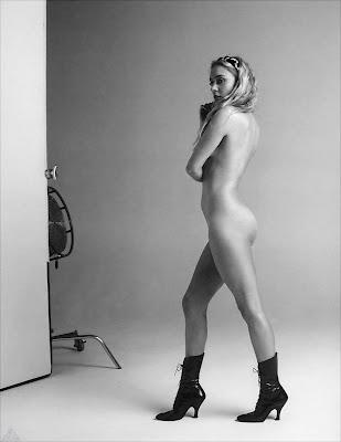 christina ricci nude pics