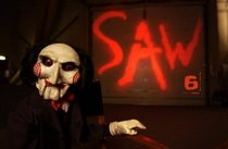 SAW 6 SUMMARY - SAW 6 (VI) MOVIE TRAILER - SAW VI FILM
