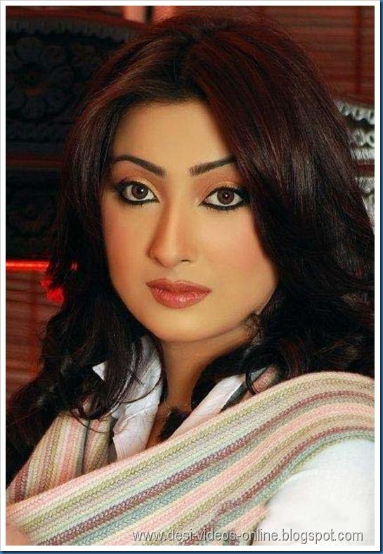Ayesha Khan  Give Me Love-1869