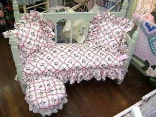 Pleasant C Dianne Zweig Kitsch N Stuff Freudian Slip Covers Unemploymentrelief Wooden Chair Designs For Living Room Unemploymentrelieforg