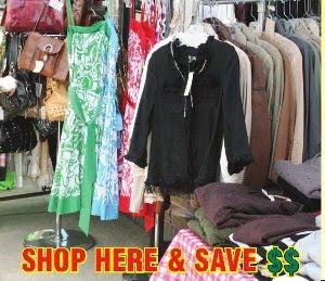 C  Dianne Zweig - Kitsch 'n Stuff: The Thrft Store Shopper: Addicted