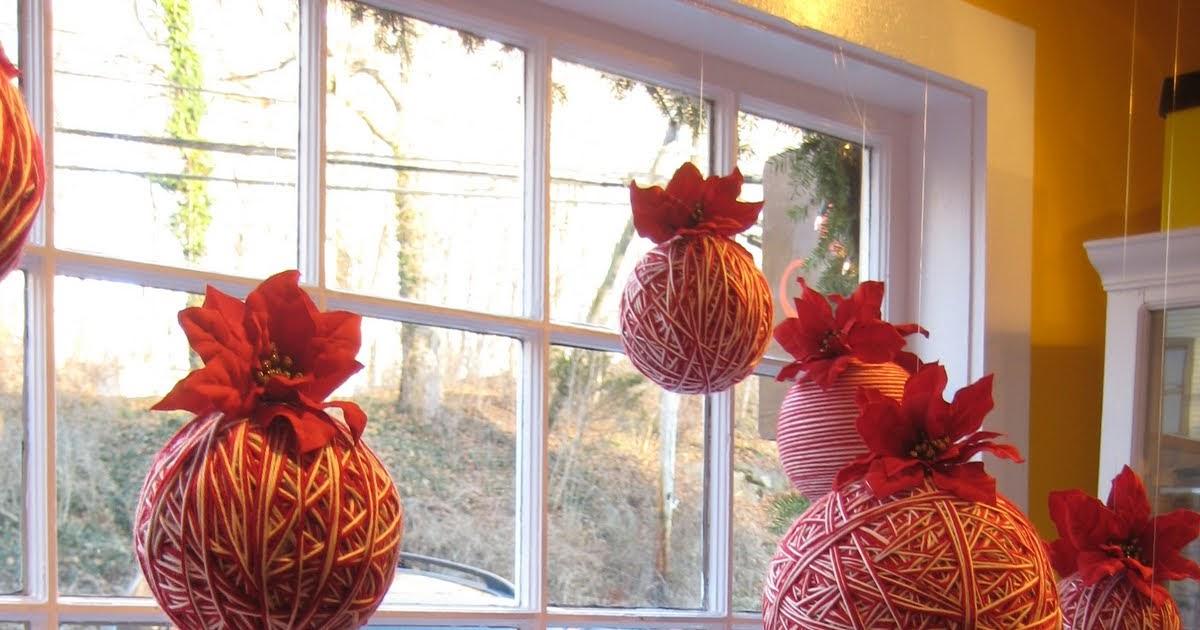 C. Dianne Zweig - Kitsch 'n Stuff: Red And White Vintage ...