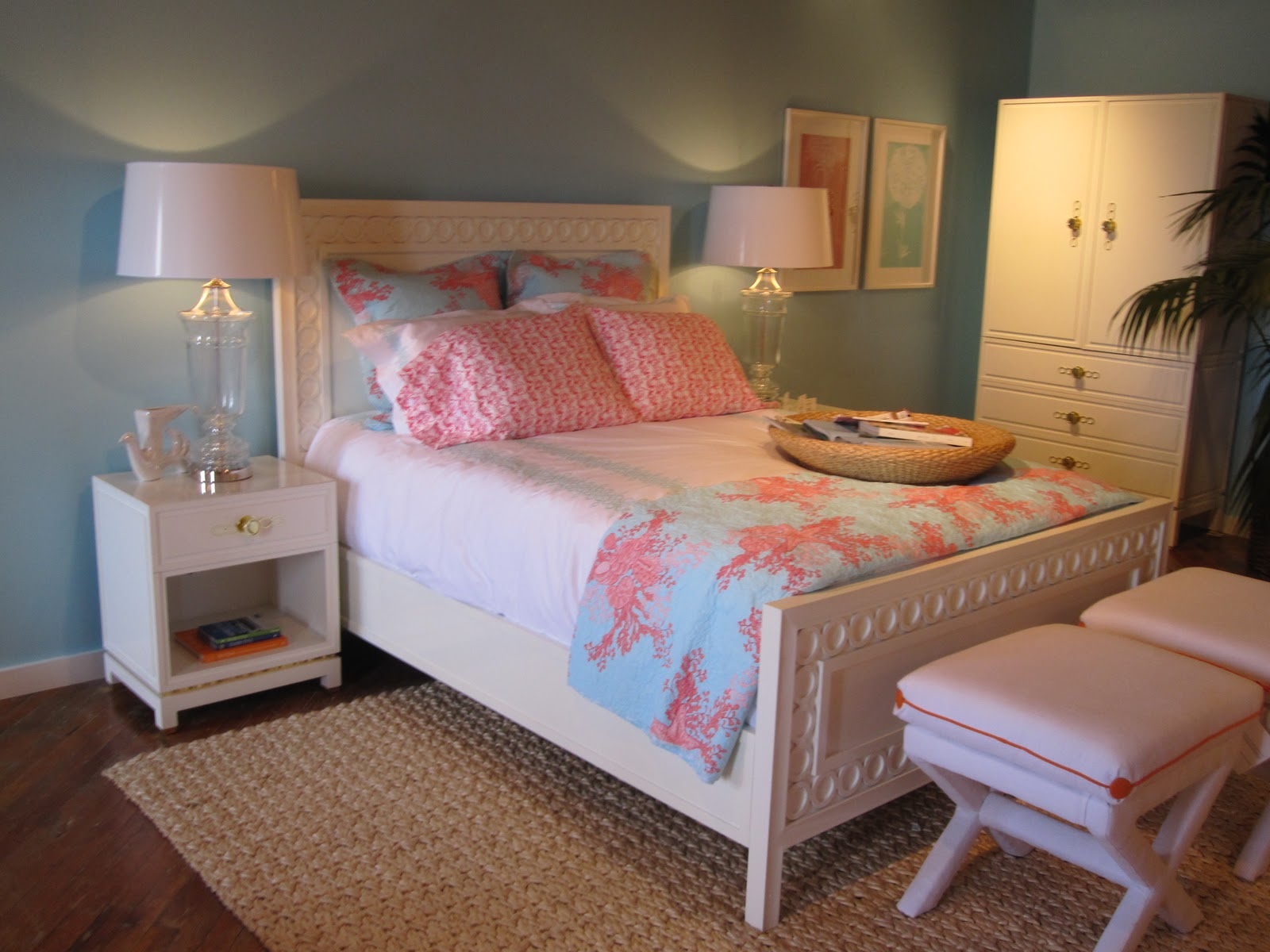 Lily Pulitzer Designs On Pinterest Lily Pulitzer Lilly