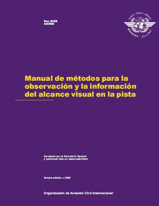Posada Metodos Febrero 2011 Manual Guide