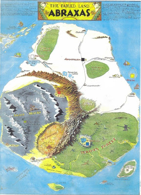 Atlantis The Lost Continent Finally Found Pdf