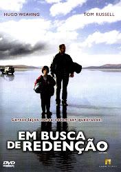Em Busca De Redenção Dublado Online
