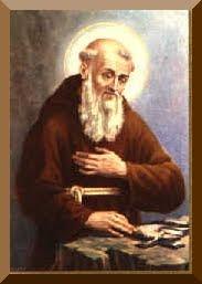 IMG ST. JOSEPH of Leonissa