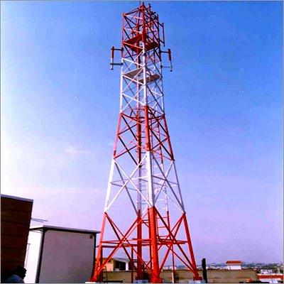 Forex signal providers in nigeria