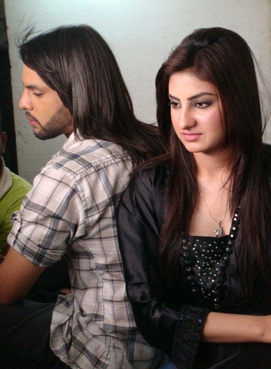 Bollywood Wallpapers Pakistan Tv Actressmodel Sataesh -9476