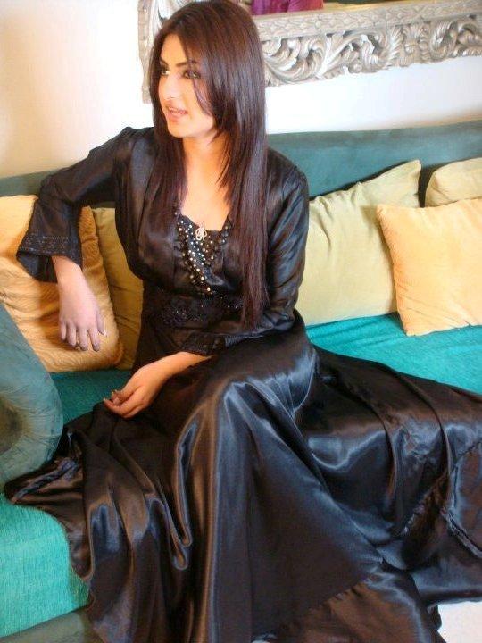 Bollywood Wallpapers Pakistan Tv Actressmodel Sataesh -1421