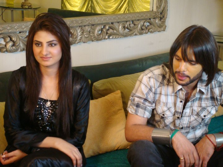 Bollywood Wallpapers Pakistan Tv Actressmodel Sataesh -8859