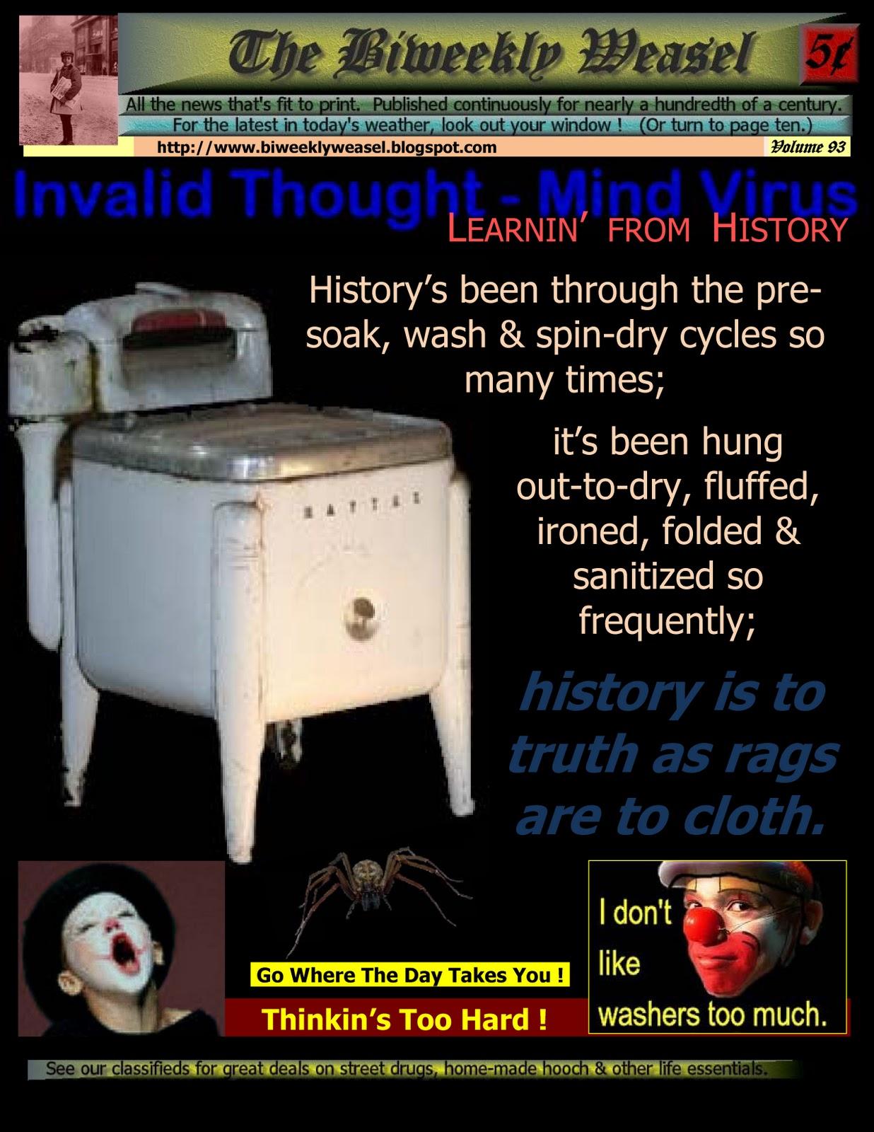 Modern World History Textbook 10th Grade