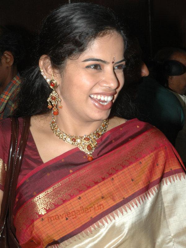 Venkat hot fakes Deepa