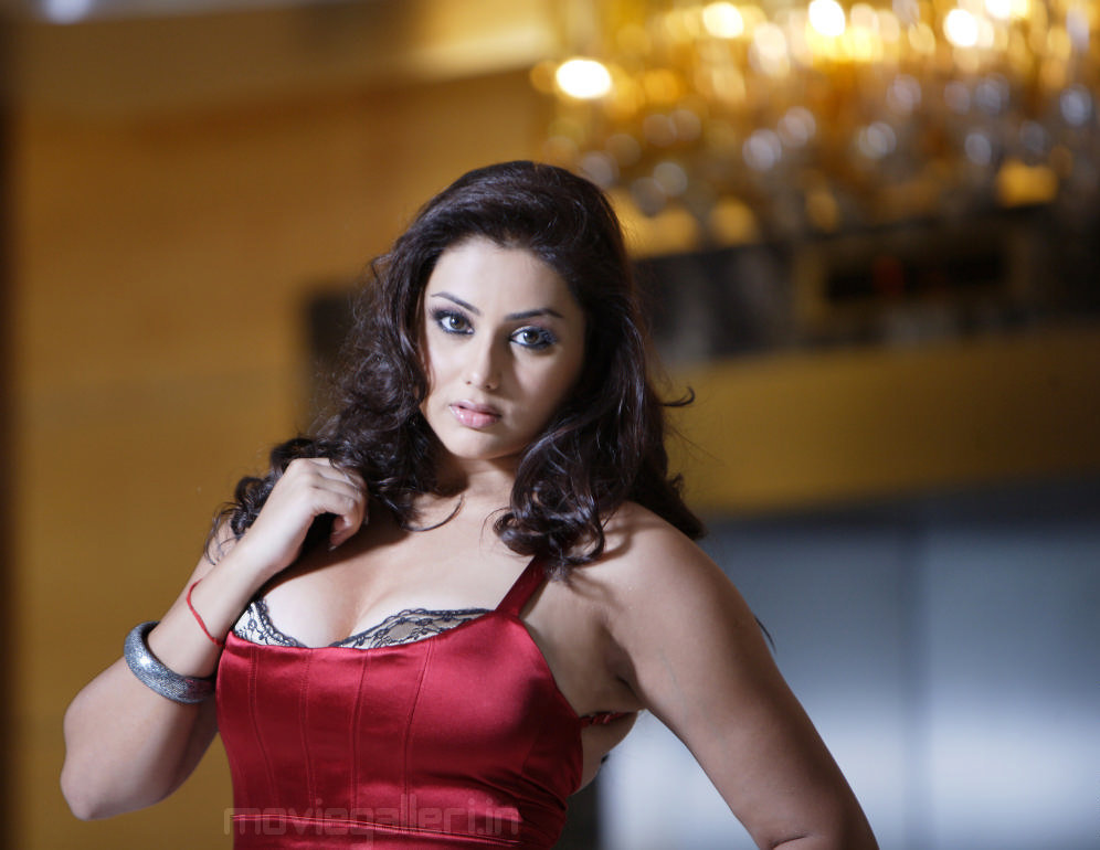hot actress hot hd images