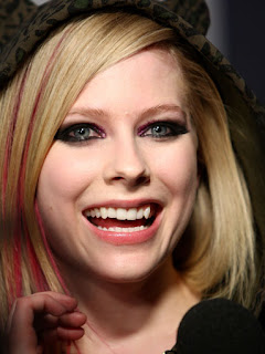 Worst Hollywood Celebrity Smiles