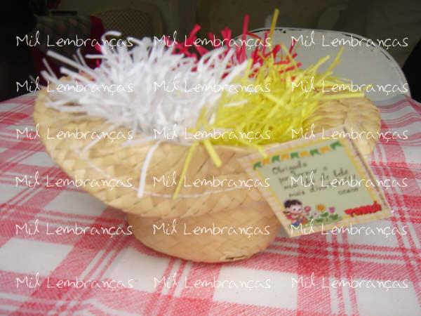 Mil Lembranças e Decorações  CENTROS DE MESA 89ed519ee4b