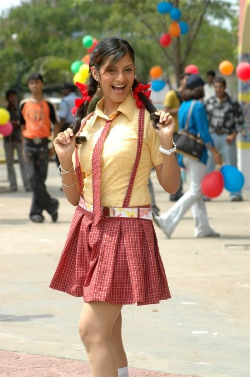 Indian Sexy Girls Wallpaper Indian Sexy School Girls-5442