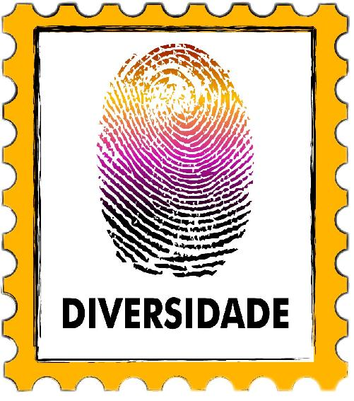 b905cec6a EDUCAÇÃO DE CORAÇÃO: projeto diversidade-