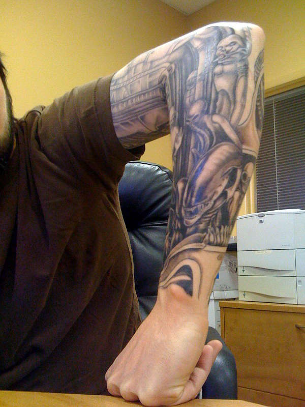 1c404bc9c Well I hope our girl dragon tattoo designs here will interest you ...