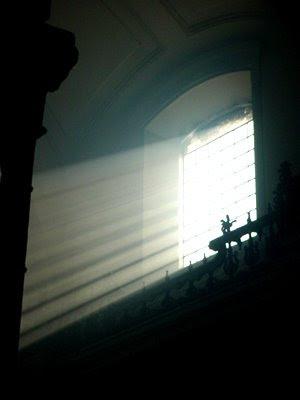 luz_divina.jpg