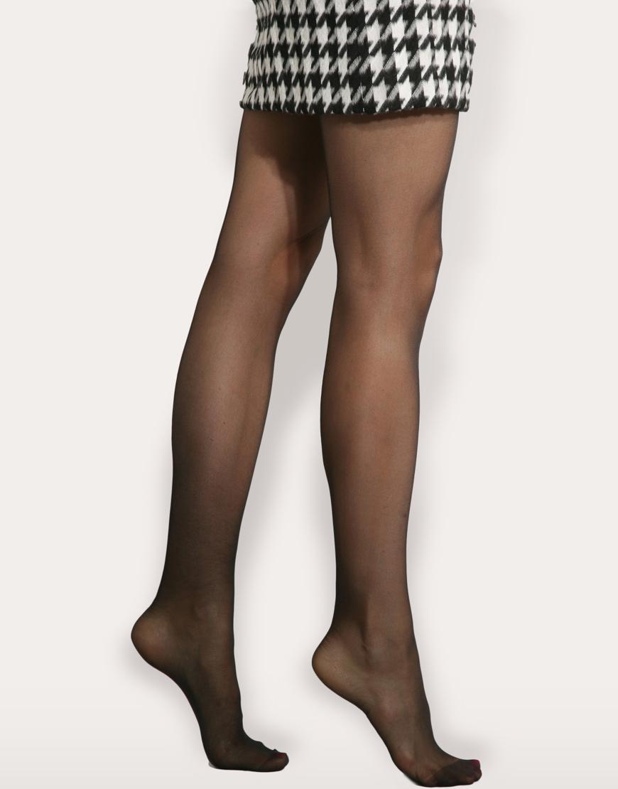 Please Pantyhose Fashion 63