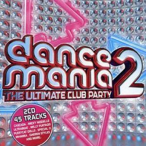 Download mp3: a-star – kupe dance ~ halmblog. Com.