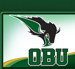 The Good, The Bad, and The Ugly: Oklahoma Baptist ...