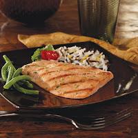 Gorton's Seafood prepared grilled tilapia.jpeg