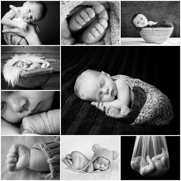 Today Tattoos Ideas For Newborn Pictures