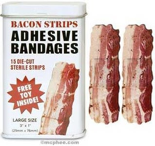 http://i2.wp.com/3.bp.blogspot.com/_emPeD6v6mYg/SCYBhKtqCoI/AAAAAAAAAQ0/LDqt6zKuU5Y/s320/bacon+bandages.jpg?resize=191%2C179