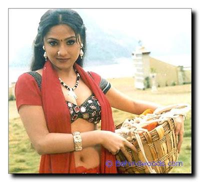 Gallery Boobs Ashima Bhalla  nudes (85 photos), iCloud, panties