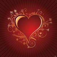 Szerelmes törénet a viszonztatlan szerelemről