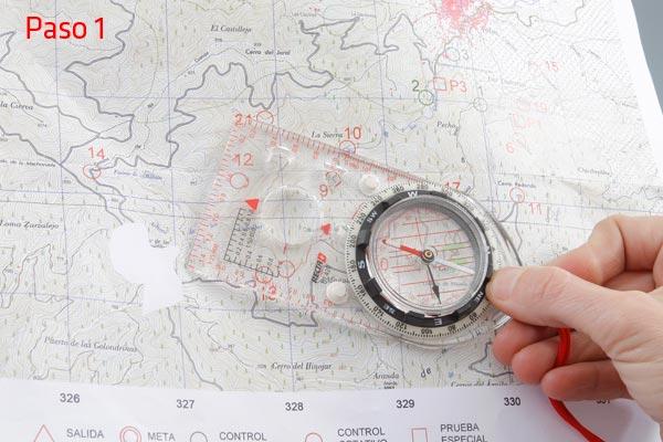Geoinformatica 2010: Noviembre 2010