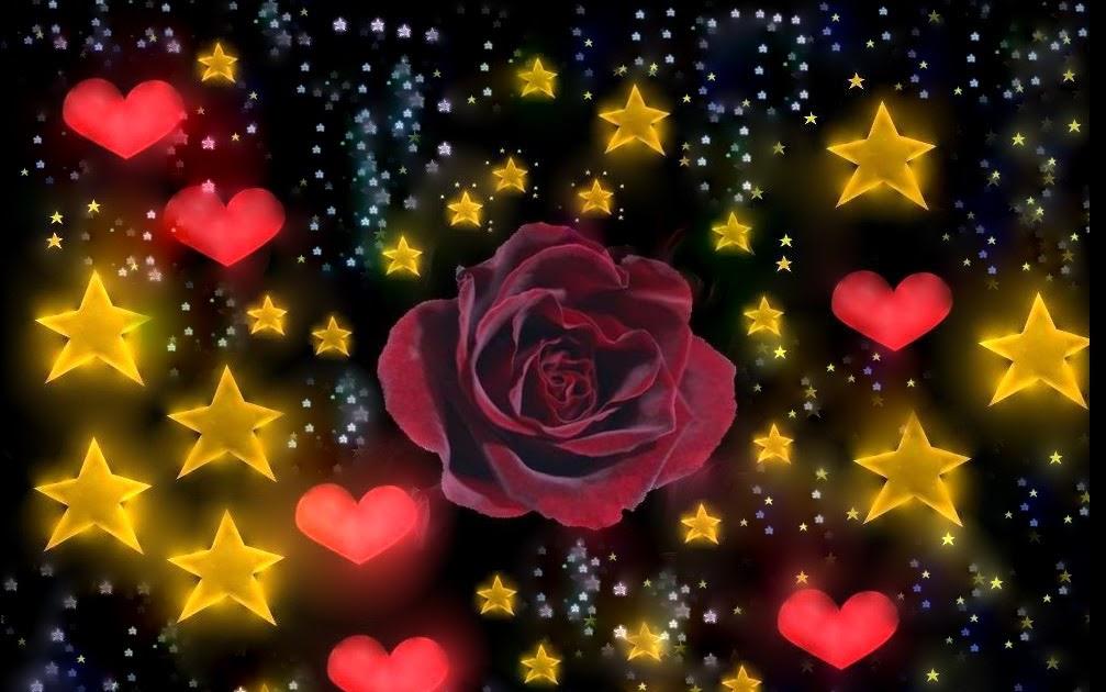 Imagenes Con Frases De Amor Imagenes De Amor Gotico