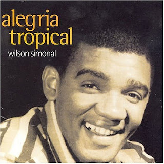 discografia de wilson simonal