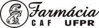 https://i1.wp.com/3.bp.blogspot.com/_es620-BFeWk/RwbCrJnS3vI/AAAAAAAAAC0/JI-p-eniEk4/s1600/Logo+CAF-UFPR.jpg