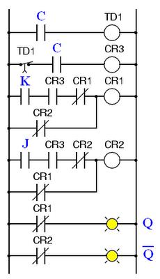 Diagramas De Plc Diagramas De Control Wiring Diagram ~ Odicis