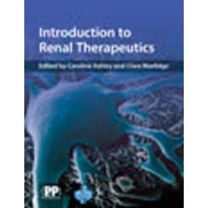 [renal+therapeutics.jpg]
