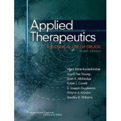[applied+therapeutics.jpg]