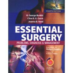 http://i1.wp.com/3.bp.blogspot.com/_esRaFJ-QY2o/SwpCI8NbD4I/AAAAAAAABrc/IofFjxK6oPw/s1600/essential+surgery.jpg