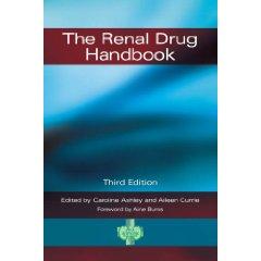 [THE+RENAL+DRUG+HANDBOOK.jpg]