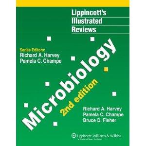 http://i0.wp.com/3.bp.blogspot.com/_esRaFJ-QY2o/TSy0qN2_o0I/AAAAAAAADLs/8Ccc0SBYFE0/s1600/microbiology.jpg