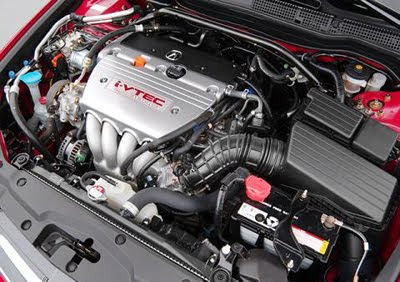 Acura Body KitsbodykitzAcura Car Gallery - 2004 acura tsx engine for sale
