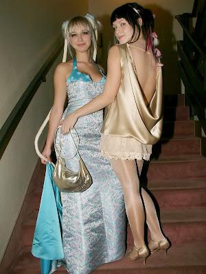 patterned pantyhose luxurious white shiny pantyhose heels