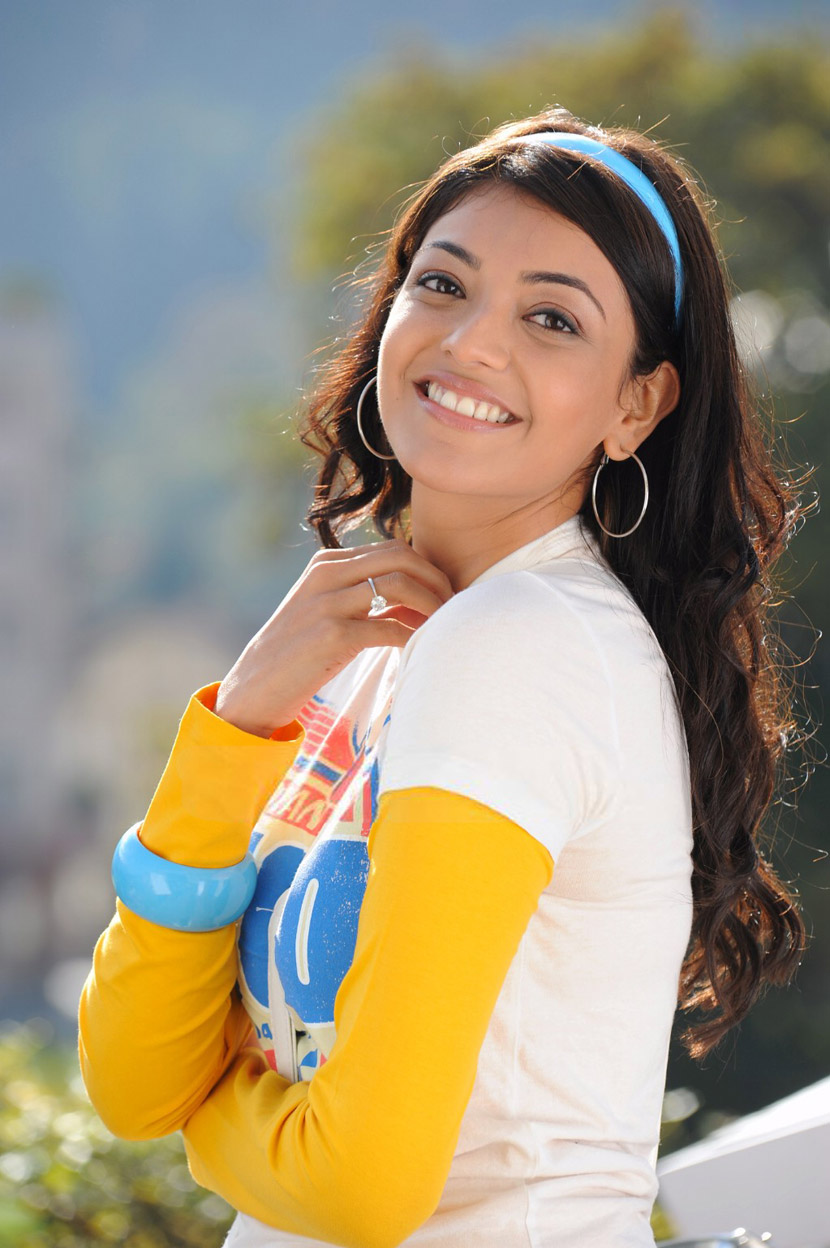 Ramya Nambeesan Cute Wallpapers Wallpaper Gallery Telugu Babe Kajal Agarwal Seen In Full